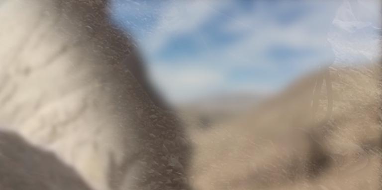 dust-still